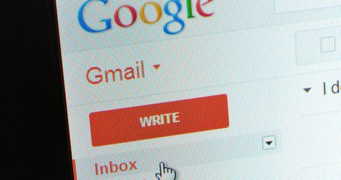 Estate Litigation: What happens to your Gmail account when you die?