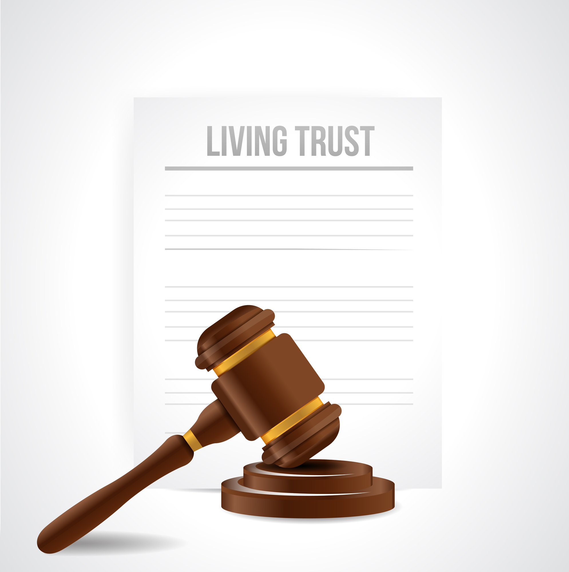 Why Have A Living Trust?