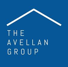 The Avellan Group- Spanish