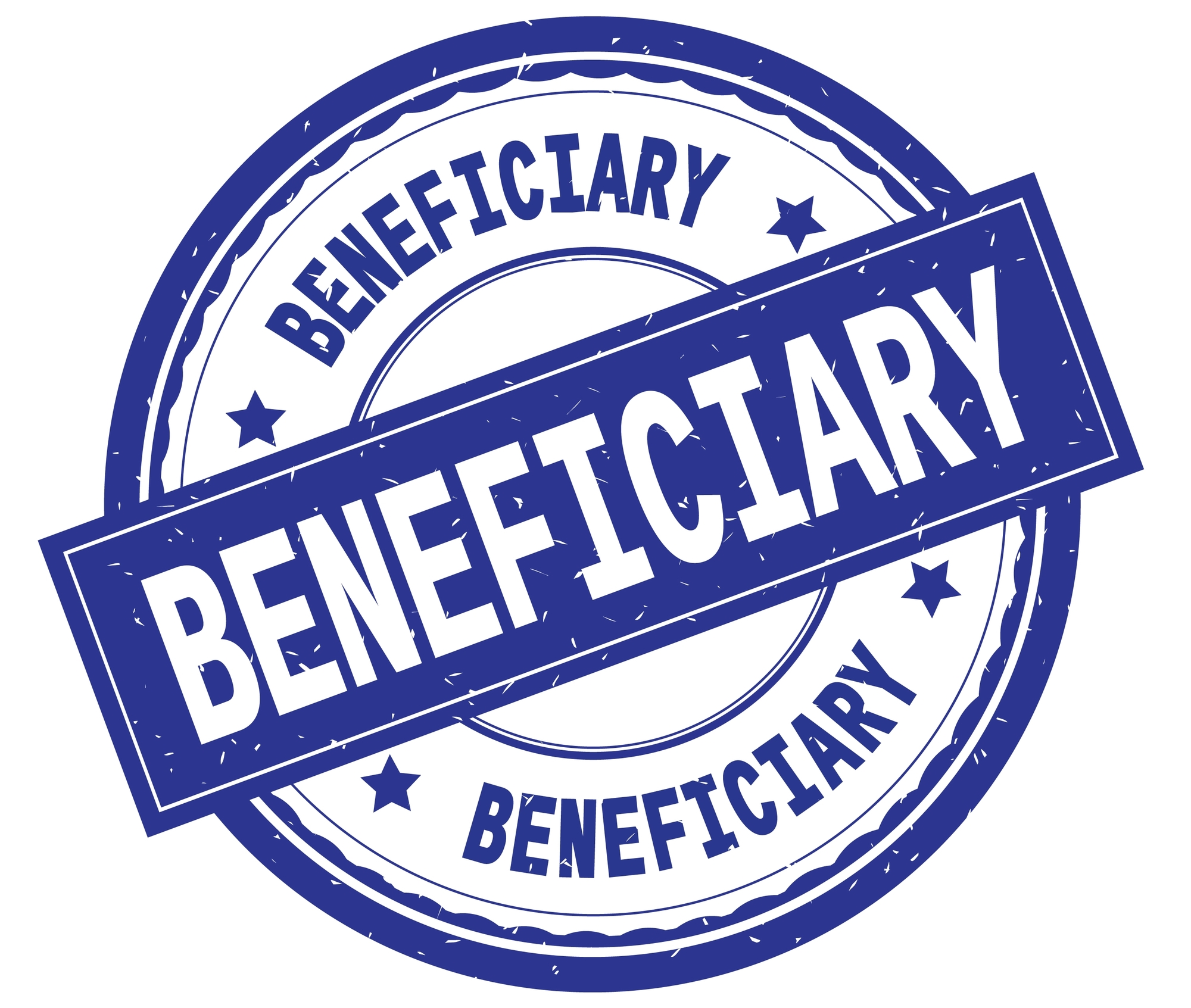The Role of a Beneficiary