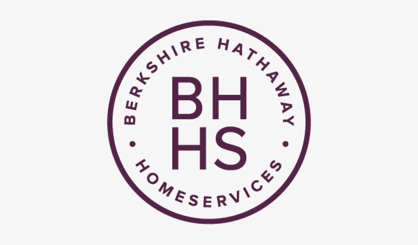 Berkshire Hathaway Seminar: Private Event