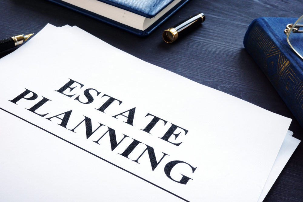 Common Estate Planning Mistakes