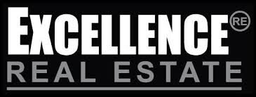 Excellence Real Estate
